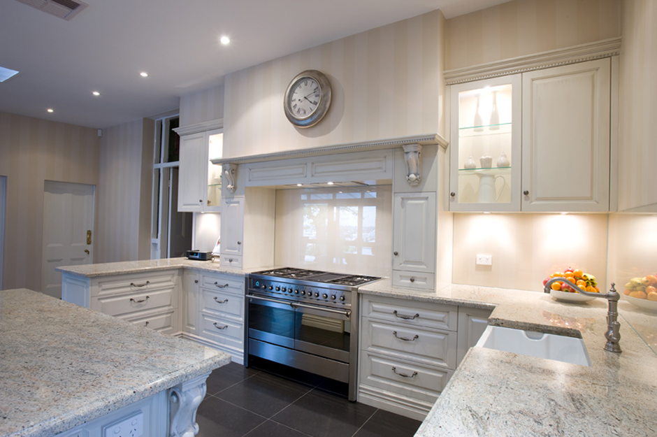 French provincial homes for French provincial kitchen designs melbourne